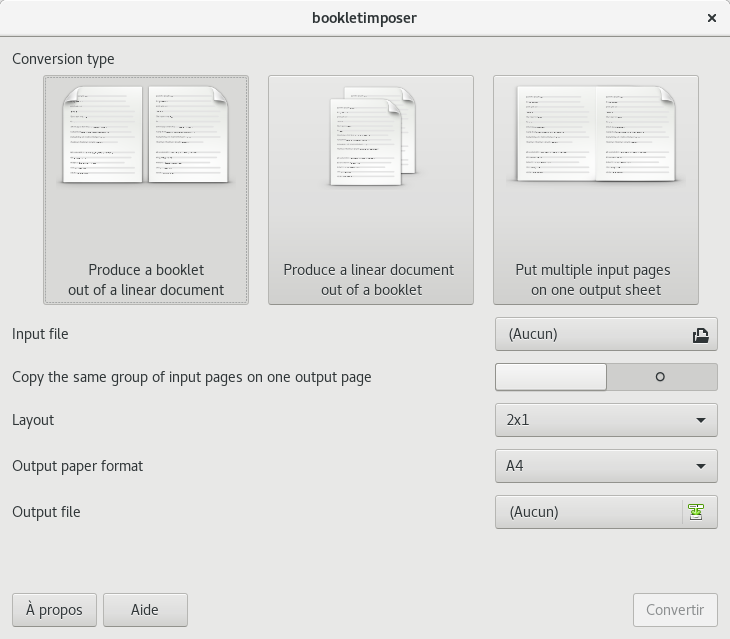 site/img/bookletimposer-main_window.png